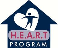 The H.E.A.R.T. Program
